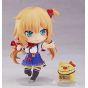GOOD SMILE COMPANY Nendoroid Hololive Production Akai Haato Figure