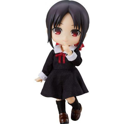 Good Smile Company Nendoroid Doll - Kaguya-sama: Love is War Season 2 - Shinomiya Kaguya Figure