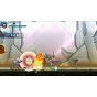 INTI CREATES - Shiroki Kotetsu - Gunvolt Chronicles: Luminous Avenger iX 2 for Nintendo Switch