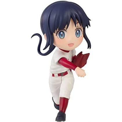 PLUM - MAJOR 2nd Mini Figure Sakura Mutsuko