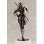 KOTOBUKIYA - G.I. JOE Bishoujo - Dawn Moreno (Snake Eyes II) Figure