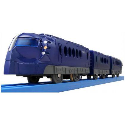 TAKARA TOMY -  Plarail S-35 -  Nankai Rapid Series Express Train
