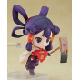 Good Smile Company - Nendoroid - Sakuna: Of Rice and Ruin - Princess Sakuna Figure
