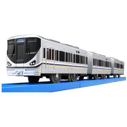 TAKARA TOMY - Plarail S-42 Sound 225 Série Nouveau Rapide
