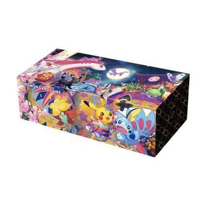 POKEMON CARD Sword & Shield - Pokemon Center Kanazawa Special BOX