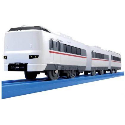 TAKARA TOMY -  Plarail S-45 - JR West 287 Series Express Train
