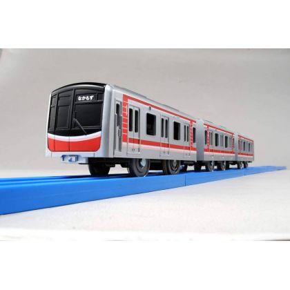 TAKARA TOMY - Plarail S-46 - Osaka Métro Midosuji Ligne Série 30000