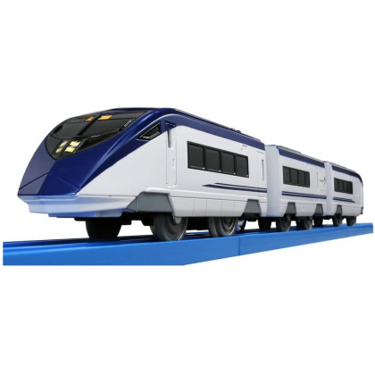 TAKARA TOMY - Plarail S-54 Keisei Skyliner AE Train express