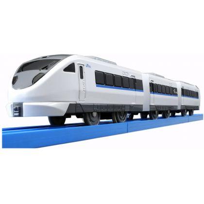 TAKARA TOMY - Plarail S-57 Thunderbird 683 Train express