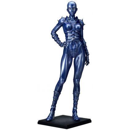 QUESQ - COBRA THE SPACE PIRATE - Lady Figure