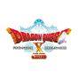 SQUARE ENIX - Dragon Quest X: Mezameshi Itsutsu no Shuzoku Offline for Nintendo Switch