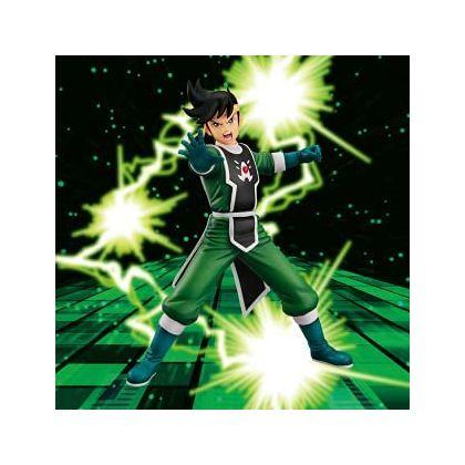 FURYUU - Dragon Quest Dai no Daiboken - Poppu Figure
