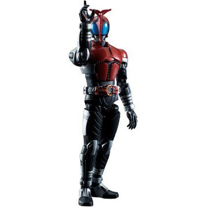 BANDAI Figure-Rise Standard Kamen Rider Kabuto Plastic Model Kit