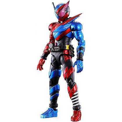 BANDAI Figure-Rise Standard Kamen Rider Hibiki Plastic Model Kit