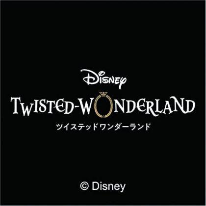 ENSKY - Twisted Wonderland - Desk Calendar 2022 CL-25