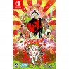 Capcom  Okami Zekkeiban NINTENDO SWITCH