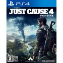 Square Enix Just Cause 4 SONY PS4 PLAYSTATION 4