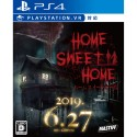 Mastiff Home Sweet Home VR SONY PS4 PLAYSTATION 4