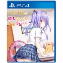 Entergram Tonari ni Kanojo no Iru Shiawase ~Summer Surprise~ Sony Playstation 4 PS4