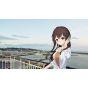 Nippon Ichi Software Weather Raiki 3 PSVita