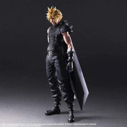 Square Enix Final Fantasy...