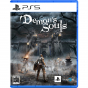 Playstation Studios  Demon's Souls Sony Playstation 5 PS5