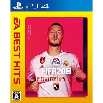 Electronic Arts FIFA 20 EA...