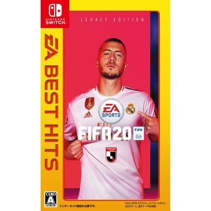Electronic Arts EA BEST...
