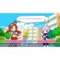 SEGA Puyo Puyo Tetris 2  Sony Playstation 5 PS5