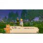 PLAYISM GIRAFFE AND ANNIKA Nintendo Switch