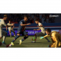 Electronic Arts FIFA 21 Playstation 4 PS4