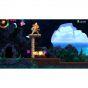 Oizumi Amuzio Shantae and the Seven Sirens Playstation 4 PS4