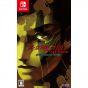 Atlus Shin Megami Tensei III: Nocturne HD Remaster Nintendo Switch