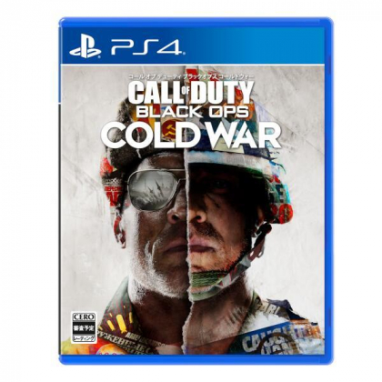 Activision CALL OF DUTY...