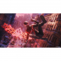 PlayStation Studios Marvel's Spider-Man Miles Morales Sony PS4 Playstation 4