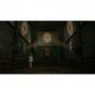 AMATA K.K. Last Labyrinth Playstation 4 PS4