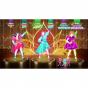 Ubisoft Just Dance 2021 Sony Playstation 4 PS4