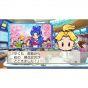 Konami Momotaro Dentetsu Showa, Heisei, Reiwa mo Teiban! Nintendo Switch