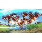 Koei Tecmo Games Hyrule Warriors Age of Calamity Nintendo Switch