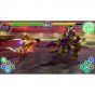 TakaraTomy Zoids Wild Infinity Blast Nintendo Switch