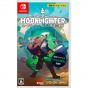 Teyon Moonlighter Nintendo Switch