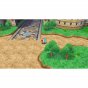 Bandai Namco Games Taiko no Tatsujin Rhythmic Adventure Pack Nintendo Switch