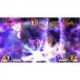 Entergram Umineko When They Cry Saku Nekobako to Musou no Koukyoukyoku Playstation 4 PS4
