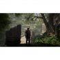 Justdan Xuan-Yuan Sword VII Playstation 4 PS4