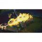 Happinet Brigandine The Legend of Runersia Playstation 4 PS4
