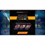 NA Publishing Samurai-Force Shing! Playstation 4 PS4