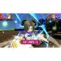 Aqua Plus Dokapon UP! Mugen no Roulette Nintendo Switch