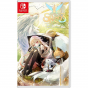 G Choice Witch Spring 3 Re:Fine The Story of the Marionette Witch Eirudy Nintendo Switch