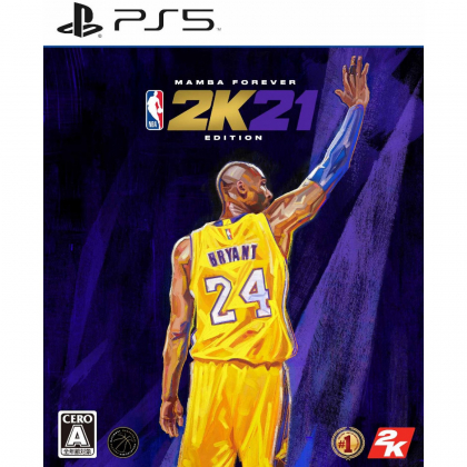 Take-Two Interactive NBA...