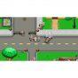 Kemco Citizens Unite! Earth x Space Nintendo Switch